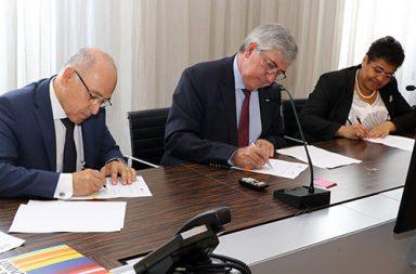 acordos_uporto_cabo_verde_2019|acordos_uporto_cabo_verde_2019_02|acordos_uporto_cabo_verde_2019_destaque|acordos_uporto_cabo_verde_2019_fcup_ffup