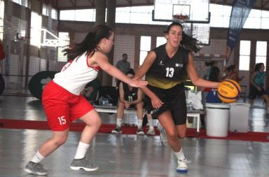 basket3x3 destaque|basket3x3 noticia