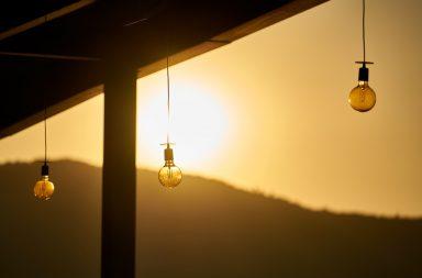 lamp-4369980_1280