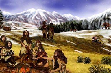 neanderthals_destaque|neanderthals-96507_1280 (1)|jteixeira|neanderthals
