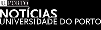 Notícias U.Porto