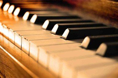 piano_destaque