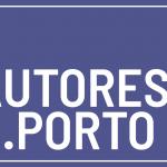 Autores U.Porto