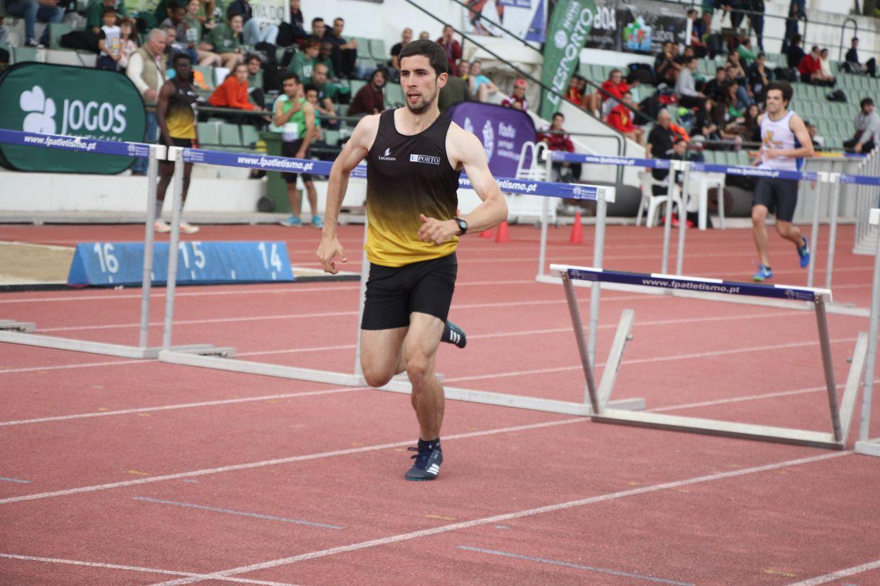 Estudante-atleta