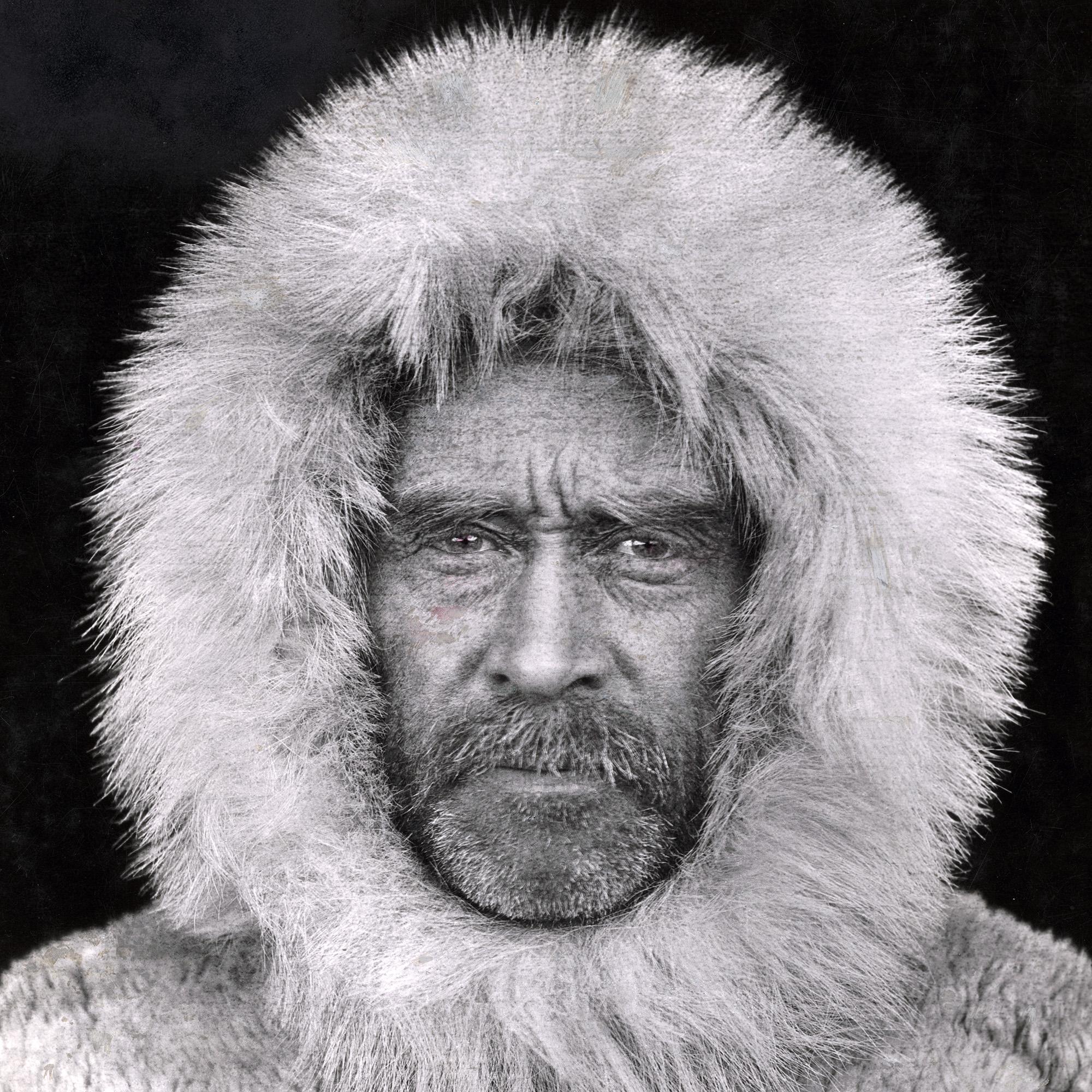 130 Anos da <i>National Geographic</i> em exposição na U.Porto