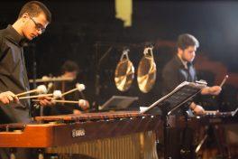 Orquestra Metropolitana de Lisboa e Carlos Fiolhais trazem