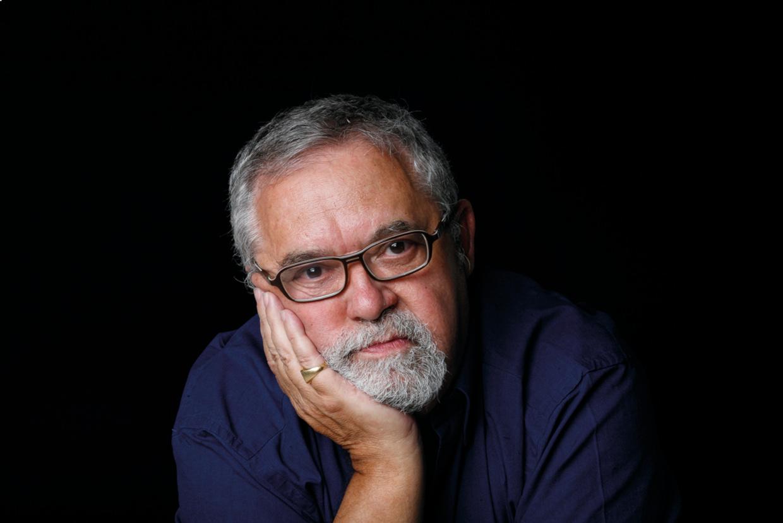 Mário Cláudio homenageado pela U.Porto com Doutoramento <i>Honoris Causa</i>