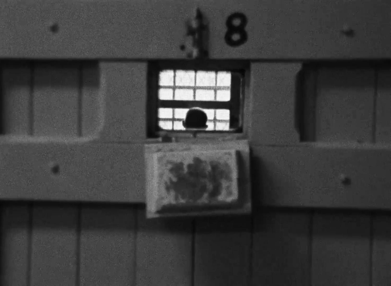 """Documentários """"proibidos"""" em exibição na Casa Comum"""