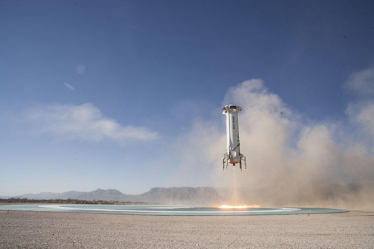 """FCUP vai """"lançar"""" experiência científica para o espaço à boleia do MIT"""