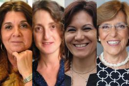Investigadoras do i3S definem orientações para síndrome rara de cancro gástrico