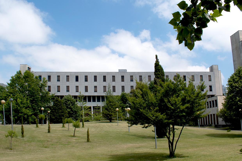 Faculdade de Ciências comemora 109 anos inspirada em Marie Curie