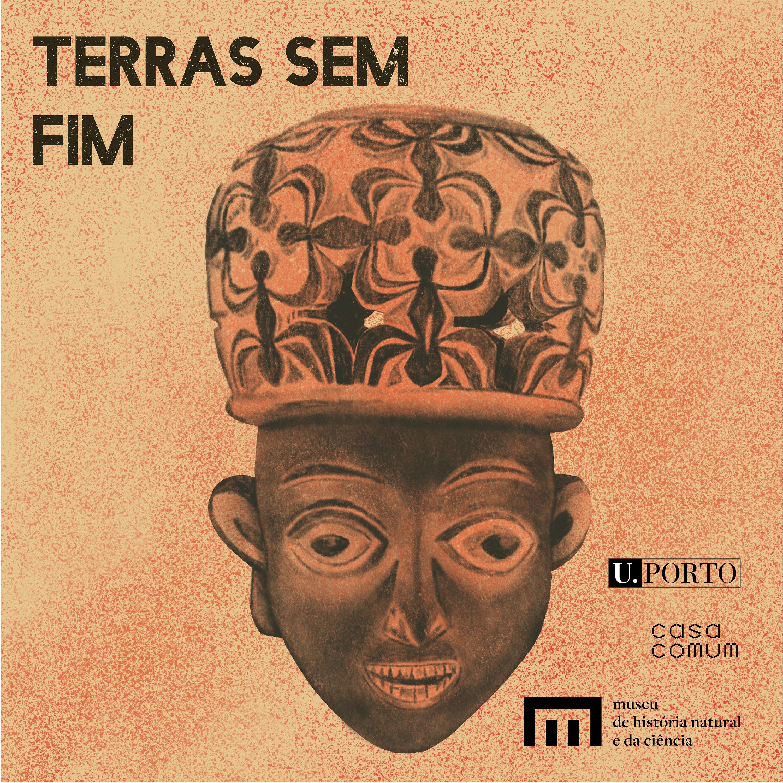 Podcasts da Universidade do Porto
