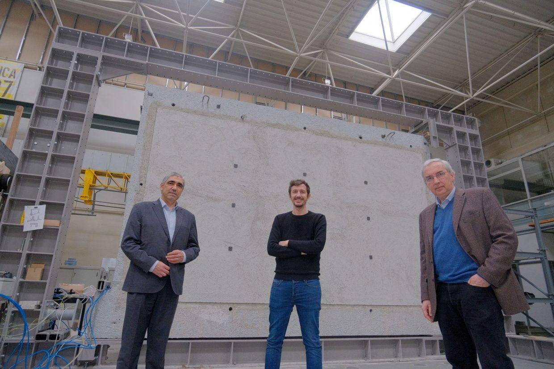 U.Porto aplica 60 mil euros para impulsionar projetos inovadores