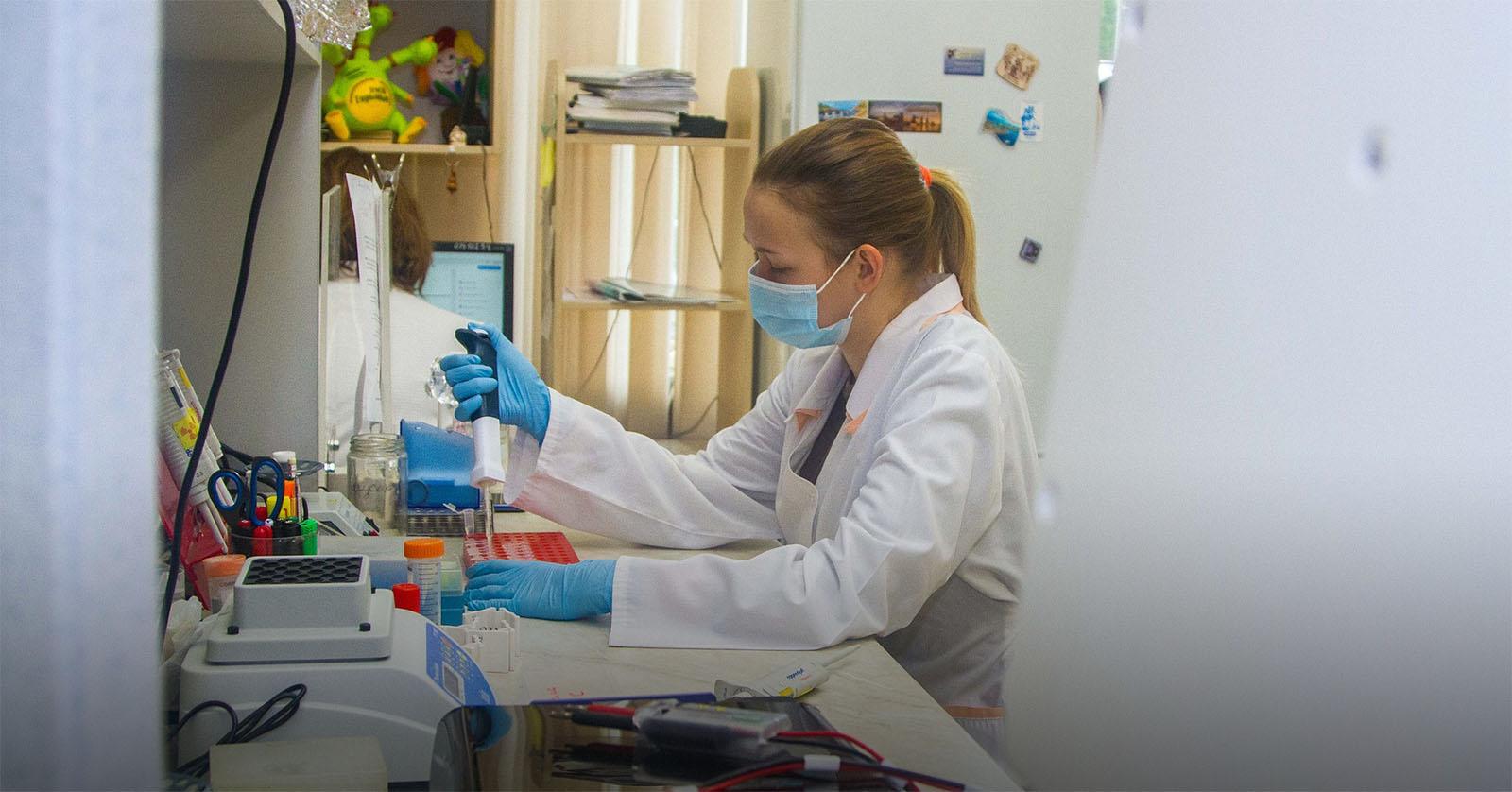 ALICE: Nasceu na FEUP o maior laboratório português em engenharia química