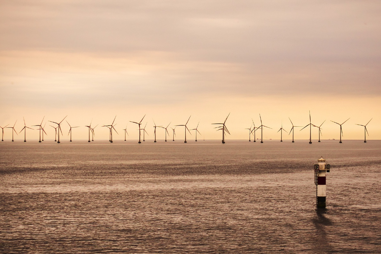 CIIMAR quer baixar custo do aproveitamento de energias renováveis marinhas