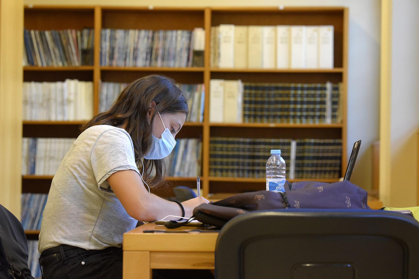 Professor da U.Porto coordenou nova Enciclopédia do Ensino Superior
