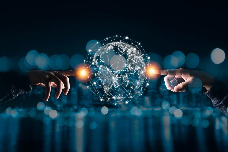"""FCUP e FEUP """"inauguram"""" nova licenciatura em Inteligência Artificial e Ciência de Dados"""