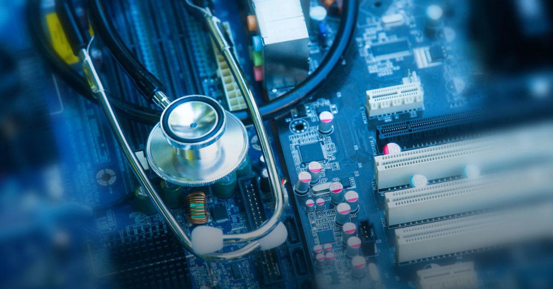 U.Porto testa uso da inteligência artificial no diagnóstico precoce do cancro gástrico